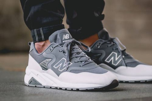 Whether fitness junkie or couchpotato – New Balance gives your look in every …   – Schuhe