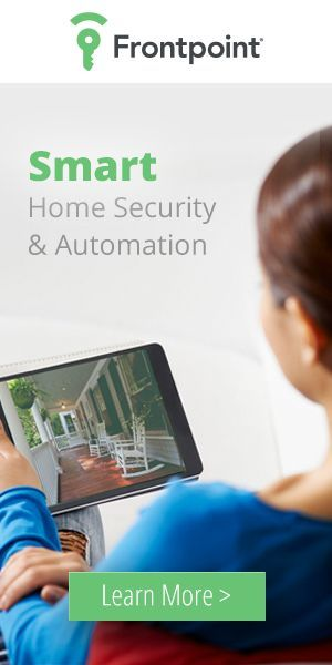 Home Automation Systems Review 2014 |Best Home Automation Software |  Automated Intelligent Home - TopTenREVIEWS