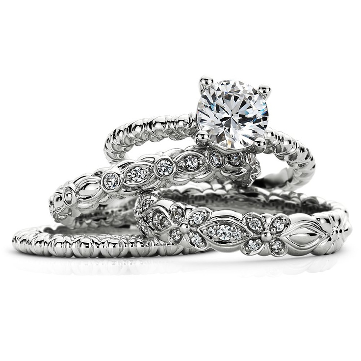 204 best Jewelry I love from Blue Nile images on Pinterest Blue