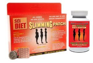 Diet-Patch Diet System - Diet Patch Mega Green Tea Diet System by Diet-Patch Mega Green Tea Diet System. $54.95. Achieve Permanent Weight Loss Results. Burn Stubborn Belly Fat and Shed Weight. Powerful Dual Action Weight Loss System. Increase Your Metabolism. All Natural Weight Loss. Get Going with Diet-Patch Mega Green Tea Diet System for both Men and Women.  SCI Diet-Patch Mega GT Diet System is a truly fast Fat Burning Diet System that helps you burn stubbor...