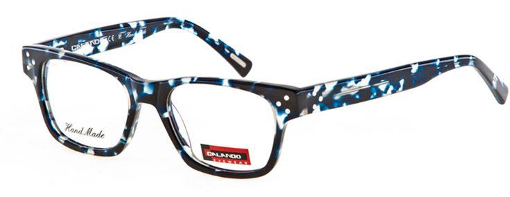 CALANOD 7098 Mist #CALANDOeyewear #eyewear #AW15 #designerframes