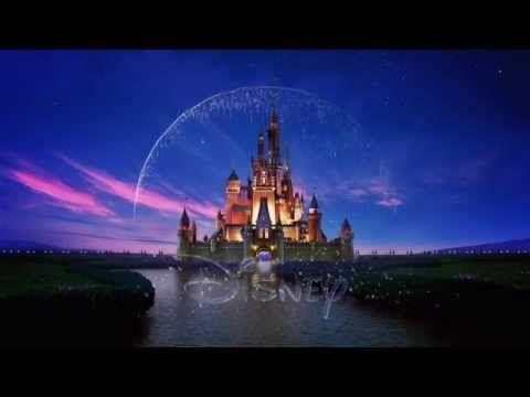 В поисках Дори   Тизерный трейлер мультфильма (англ)   Finding Dory teaser trailer 2016 - YouTube