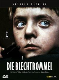 The Tin Drum (Die Blechtrommel) (1979) #movies