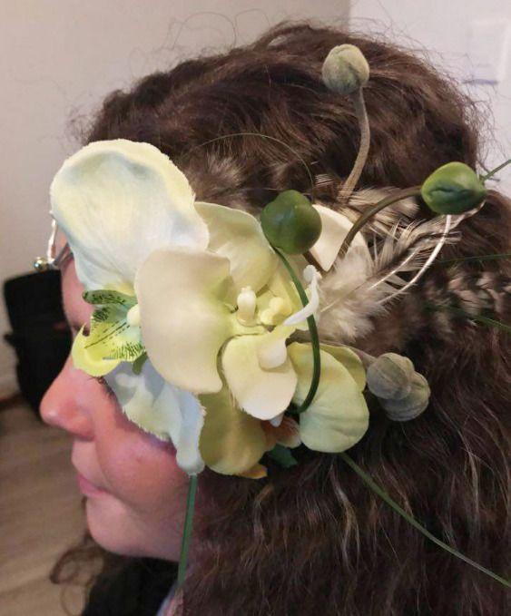 17 best ideas about Coiffure Dame on Pinterest   Coiffure pour ...