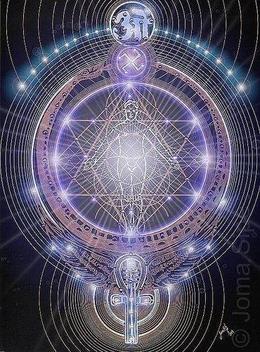 Theosophia Geometrica V Illuminated Version http://www.jomasipe.com/#!joma-sipe-theosophia-geometrica-2014/c17km