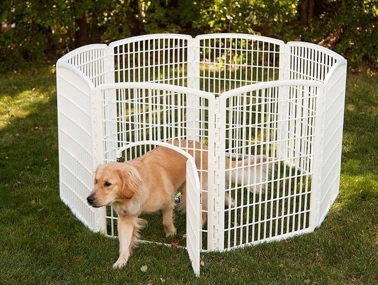 Buy Playpen For Infant Baby Play Pen Playard Summer Portable Dog Pet Gate  Outdoor At Online Store