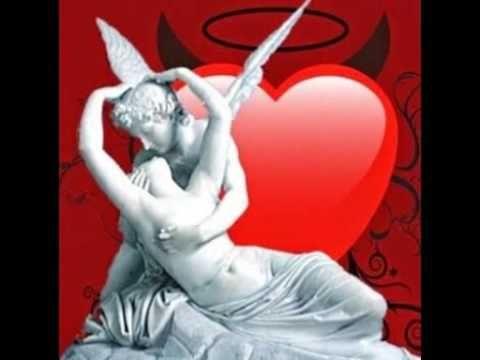 Armenia 0027732740754 marriage love spells in USA, Venezuela, Albania ,A...