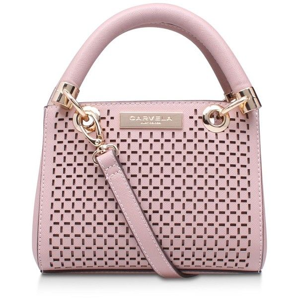 Bags UK | Buy Designer Bags & Luggage Online Today | House of Fraser ❤ liked on Polyvore featuring bags and luggage