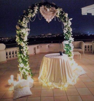 Felici & Contenti - Organizzazione Eventi e Matrimoni: MATRIMONIO E SIMBOLI