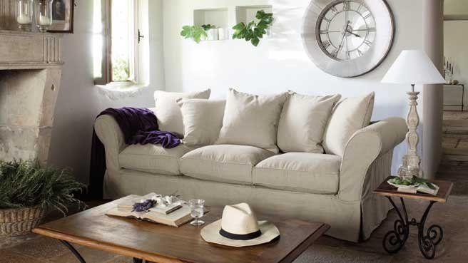 salon maison du monde love sofa home living pinterest saints photos and deco. Black Bedroom Furniture Sets. Home Design Ideas