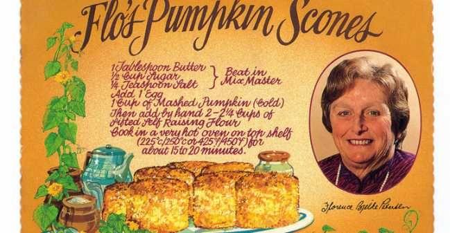 lady-flo-pumpkin-scones