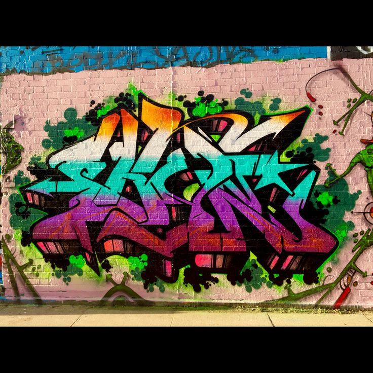 SHYE131