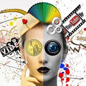 Video marketing to coraz popularniejszy trend na rynku nieruchomości. Jak z niego korzystać - radzimy i pokazujemy an blogu Koneser Group.