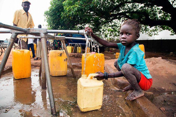 #Une vaccination bâclée tue 15 enfants au Soudan du Sud - LaPresse.ca: LaPresse.ca Une vaccination bâclée tue 15 enfants au Soudan du Sud…