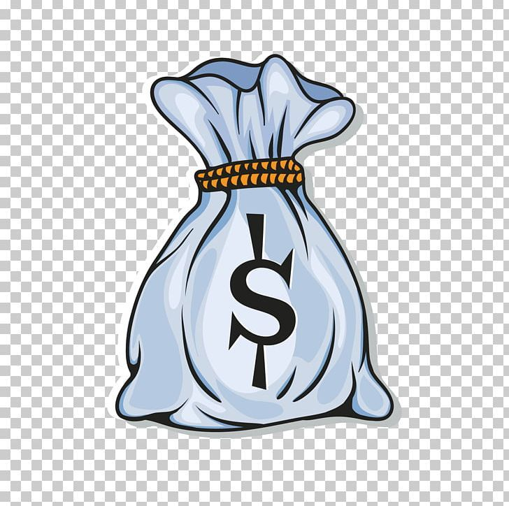 Bags Of Money Png