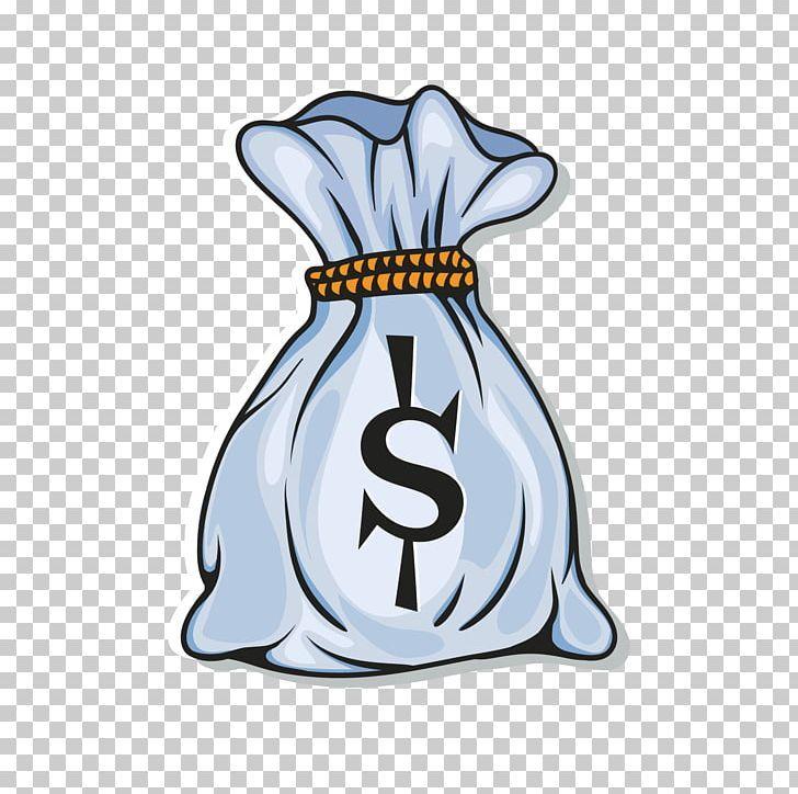 Money Bag Euclidean Png Bags Bag Vector Bird Blue Cash Money Bag Tattoo Money Bag Money Tattoo