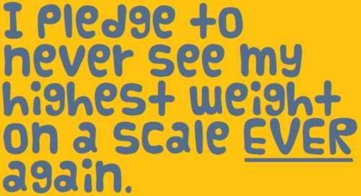 YES!! I swear I have thought about tattooing it!! sad but true...never never NEVER will I see 254 again!!