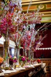 Fitzroy Town Hall - Ed Dixon Food Design Ed Dixon Food Design Melbourne Venues Wedding Venues Catering Corporate Catering Wedding Planners Christmas Party Catering