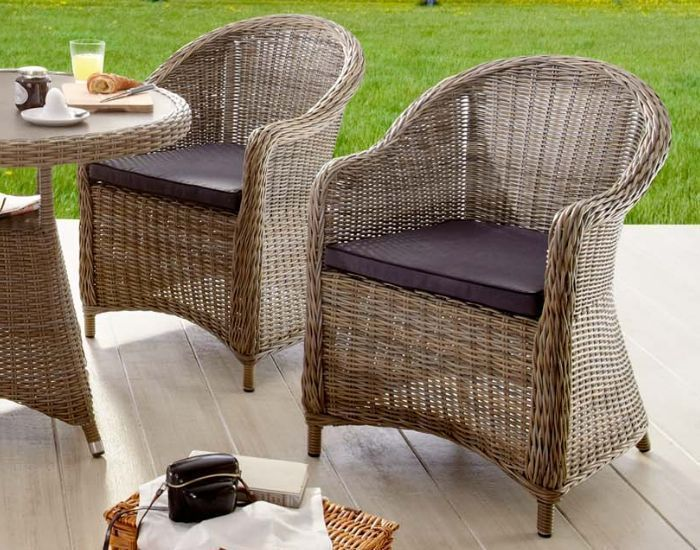 ber ideen zu polyrattan sessel auf pinterest gartenmoebel h ngeschaukel und st hle. Black Bedroom Furniture Sets. Home Design Ideas