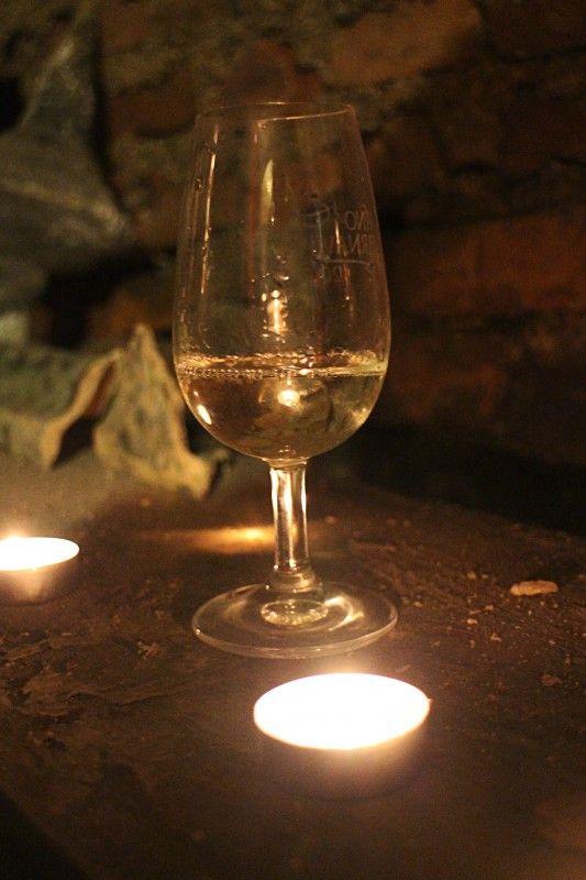 Trnava je krásne historické mesto, a to nielen nad zemou, ale aj pod ňou. Presvedčili sme sa na vlastné oči počas vydarenej akcie Deň vínnych pivníc. Aj sme čo-to podegustovali a objavili nové vinárstva, odrody, chute a milých ľudí. :) Vína cesta v Trnave