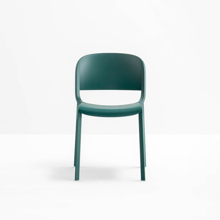Dome, Multimaterial language design Odo Fioravanti _ a collection of #seatings that brings back to mind the glorious tradition of the bistrot #chairs with curved silhouettes and generous shapes.  #Christmas
