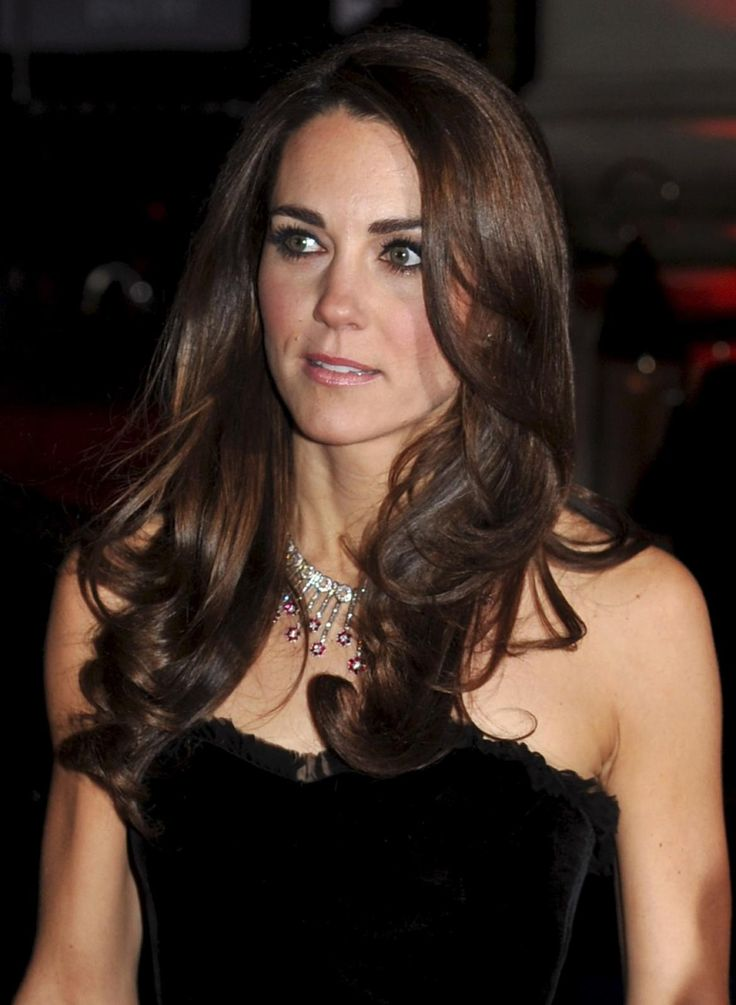 kate middleton latest news | Kate Middleton was arguably the most-watched woman of 2011. Of course ...