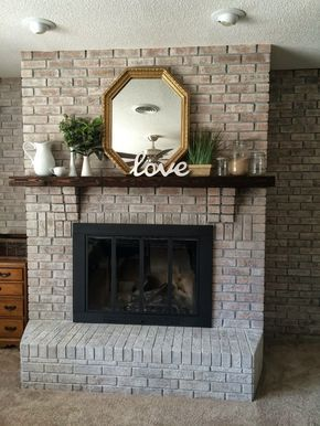 53 Best Fireplaces Amp Fire Pits Images On Pinterest Fire