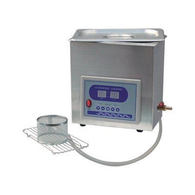 Northern Industrial Tools@$275  1-Gallon Ultrasonic Aqueous Parts Washer with Digital Timer