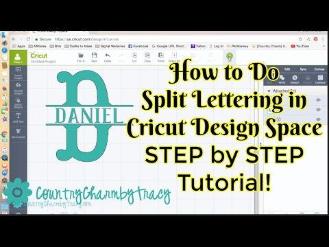 Tutorial for beginners with Cricut Design Space, shows how to use all the features and has an index. Complete Index....http://melodylanedesigns.blogspot.com/...