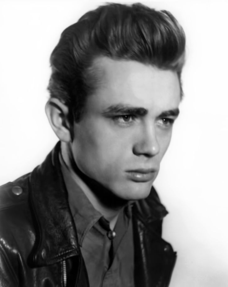 11 besten james dean bilder auf pinterest dean o 39 gorman james d 39 arcy und jimmy dean. Black Bedroom Furniture Sets. Home Design Ideas