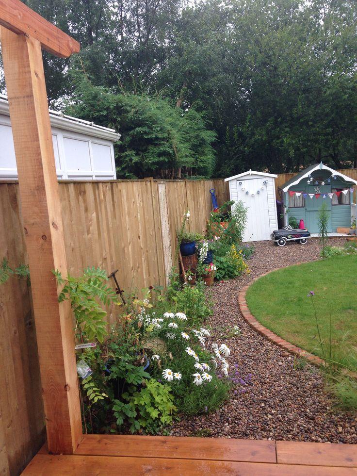 circular lawn courtyard ideasnelsongarden designlawngarden ideas