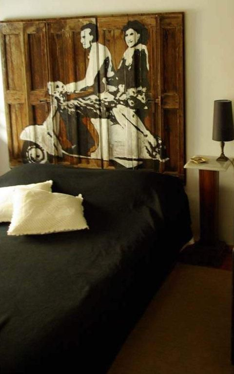 Amymone Pension. #Nafplio #Peloponnese http://www.rooms-2-let.com/2719/Amymore_Pension