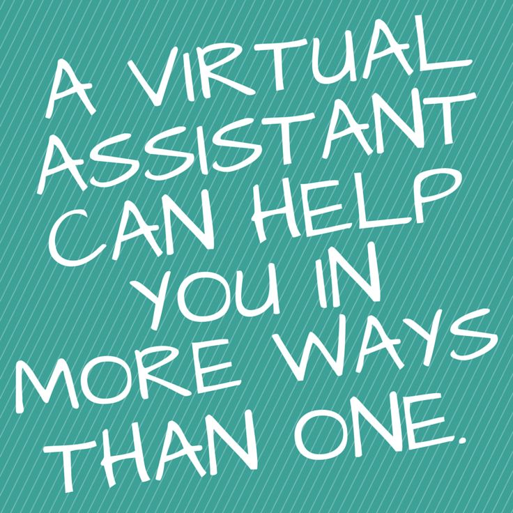 [From The Vault] Sick of all those tasks that never seem to get crossed off your To Do list? | 21 Tasks A #VirtualAssistant Can Take Off Your To-Do List Today!