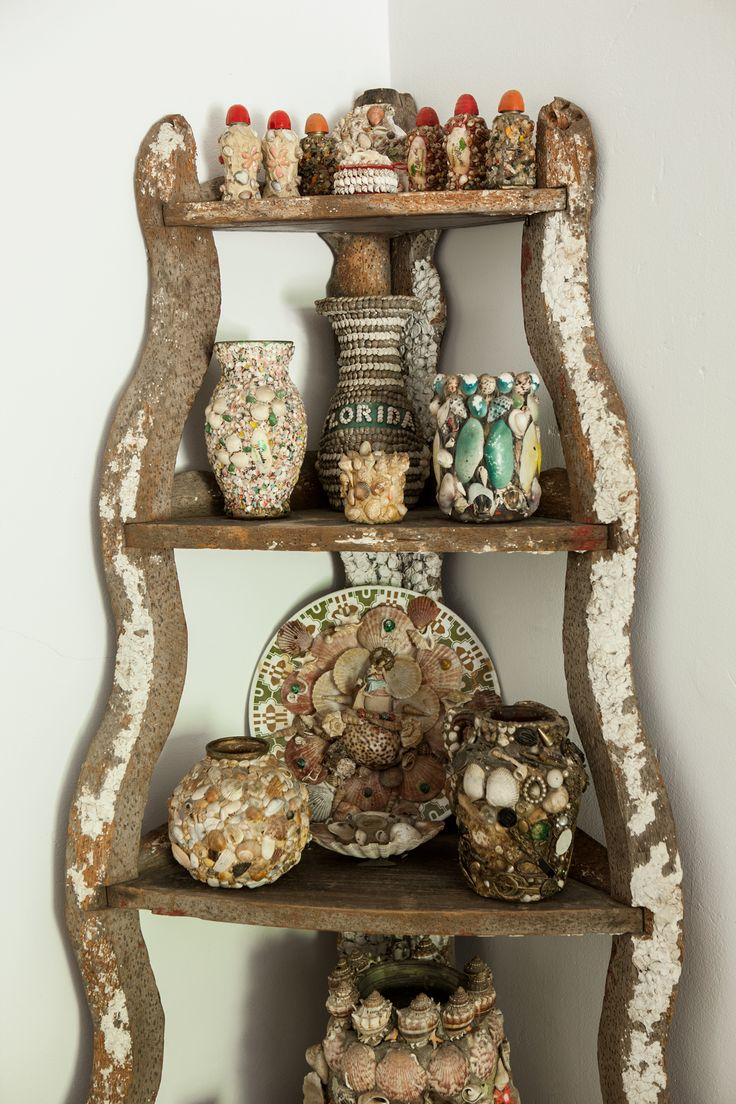 17 images about Shells designs on Pinterest Conch