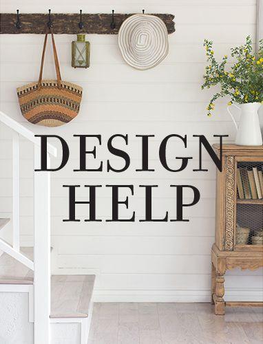 282 Best Jenna Sue Design Images On Pinterest | Cottage House, Design Blogs  And The Cottage