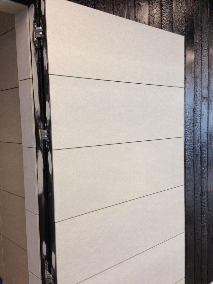 Cement Board Interior Walls : Best Фиброцемент и бетон в интерьере images on