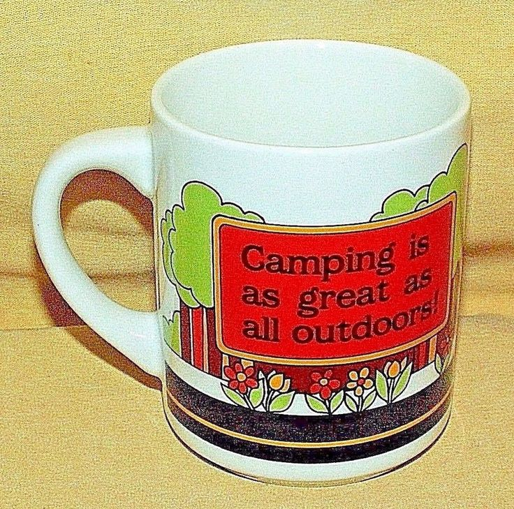 1331 best Coffee Mugs and Steins For Sale images on Pinterest