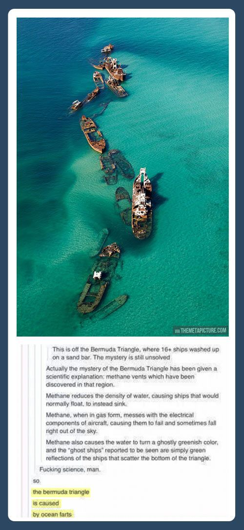 mystery of bermuda triangle essay Read this full essay on bermuda triangle  1193 words - 5 pages the bermuda  triangle is one of the biggest mysterious places in the world its exact location.