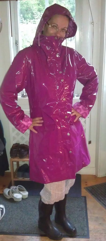 3890 Best Pvc Raincoats Images On Pinterest Raincoat