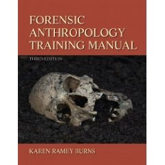 What degrees do i have to have to become a forensic anthropologist?