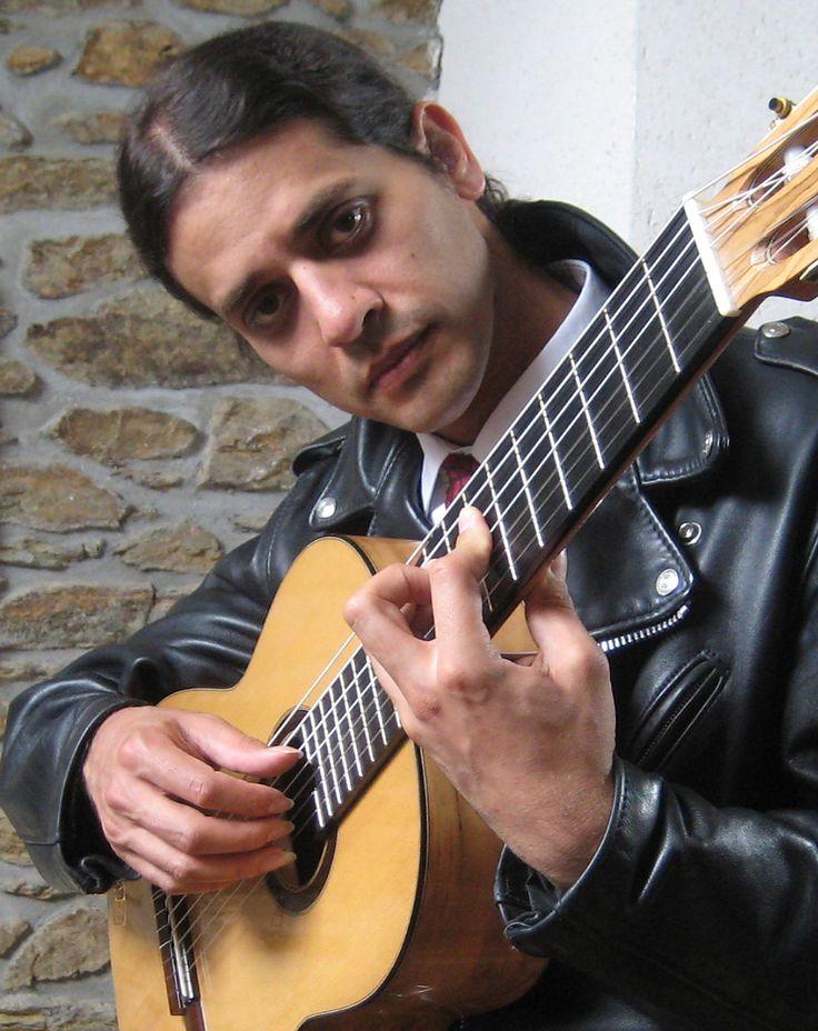 Vabaõpe: Prantsuse muusiku Andre Stern intervjuu - koolita kasvamine ja…