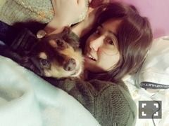 23歳になりました♪ | 乃木坂46 衛藤美彩 公式ブログ