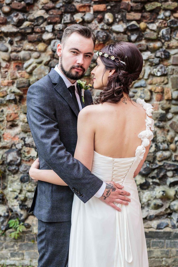 Wedding Photography By Define Detail Norwich Registry Office Norfolk Uk