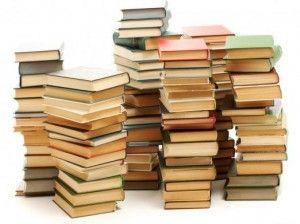 stapel boeken - Google zoeken