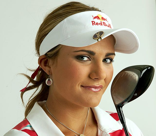 145 Best Images About Girls Of Golf On Pinterest  Play -4536
