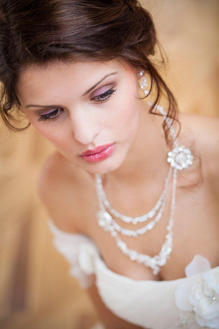 #Christina_Eduard_Photography   & #Olga_Fischer  #Editorial #Wedding #Shoot #Inspiration #Hochzeit #Anna_Karenina #Leo_Tolstoi #Schloss #Biebrich #Wiesbaden