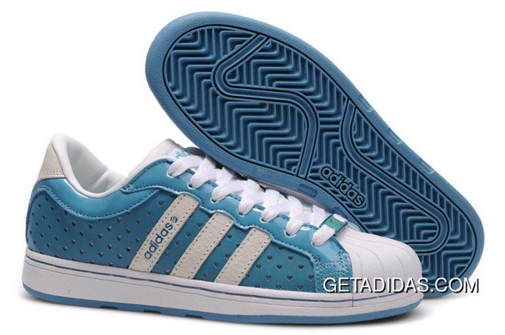 http://www.getadidas.com/adidas-originals-superstar-womens-shoes31-super-high-grade-running-shoes-topdeals.html ADIDAS ORIGINALS SUPERSTAR WOMENS SHOES-31 SUPER HIGH GRADE RUNNING SHOES TOPDEALS Only $75.73 , Free Shipping!