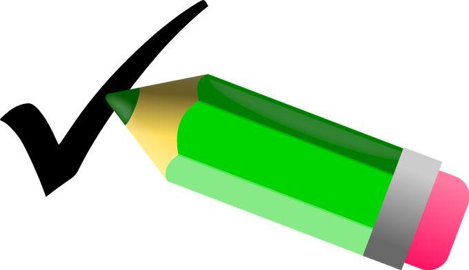 corregir tu texto de 3000 palabras en espa帽ol by meth328so