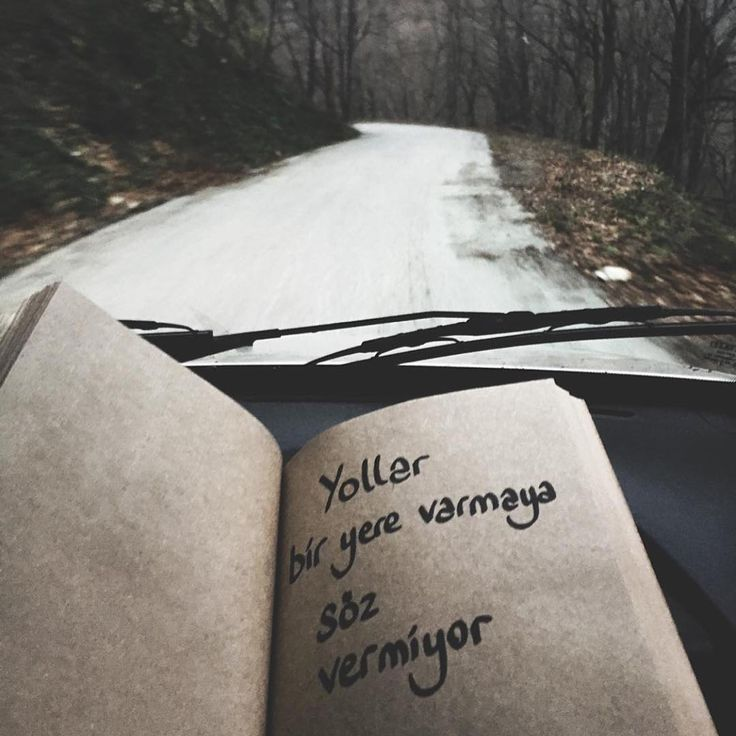 Yollar bir yere varmaya söz vermiyor. - Tunç İlkman
