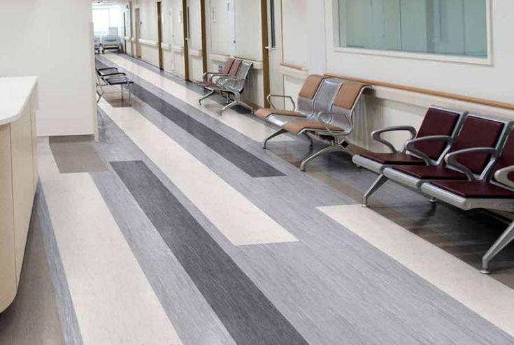 O piso paviflex colocado é constituído de cerca de 70% de carga mineral e apenas 30% de pvc, para saber mais sobre os nossos produtos entre em contato